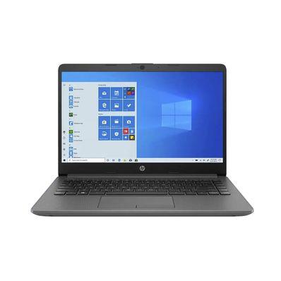 Notebook-HP-14-dk1014la