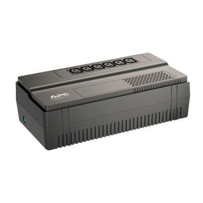 Regulador-APC-BV650VA