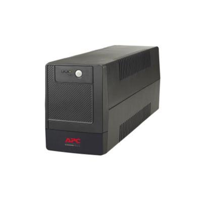 Regulador-APC-BV1000VA
