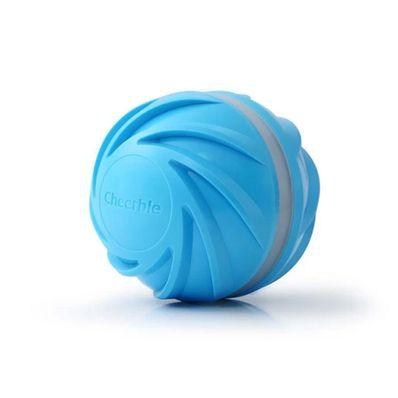 Pelota-Interactiva-Cheerble-Wicked-Ball-Cyclone-C1801