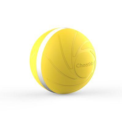 Pelota-Interactiva-Cheerble-Wicked-Ball-C1801