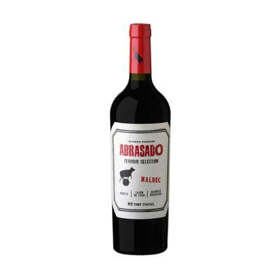 Vino-Mosquita-Muerta-Abrasado-Terroir-Selection-Malbec