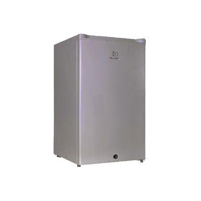 Minibar-Electrolux-ERD90G6HRG