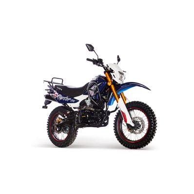 Moto-Tundra-Raptor