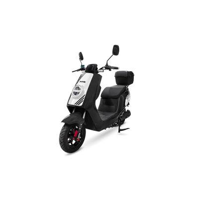 Scooter-Electrico-AMS-Revel-Negro-con-Blanco