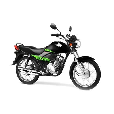 Honda-CB1-Star-color-negro