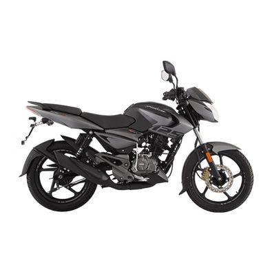 Moto-Bajaj-Pulsar-NS