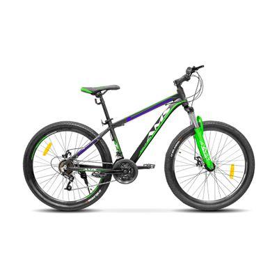 Bicicleta-AMS-AMS-BIKE-2-color-verde
