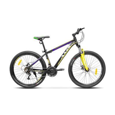 Bicicleta-AMS-AMS-BIKE-26-color-amarillo