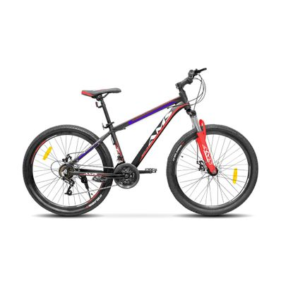Bicicleta-AMS-AMS-BIKE-26-color-rojo