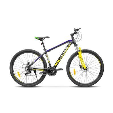Bicicleta-AMS-AMS-BIKE-29-color-amarillo