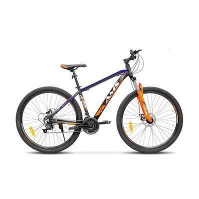 Bicicleta-AMS-AMS-BIKE-29-color-naranja