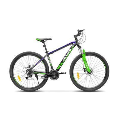 Bicicleta-AMS-AMS-BIKE-29-color-verde