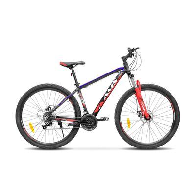 Bicicleta-AMS-AMS-BIKE-29-color-rojo