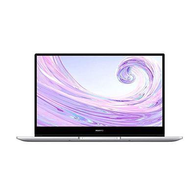 Huawei-Matebook-D14