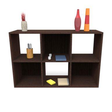 Biblioteca-Mueble-Facil