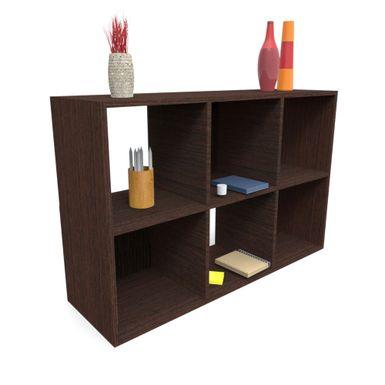 Biblioteca-Mueble-Facil_2