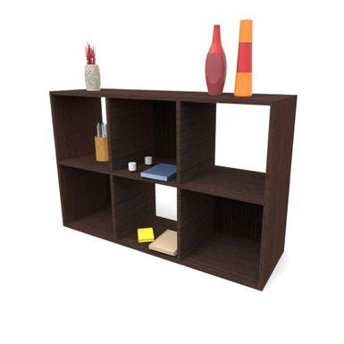 Biblioteca-Mueble-Facil_3